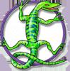 lakewood_logo100