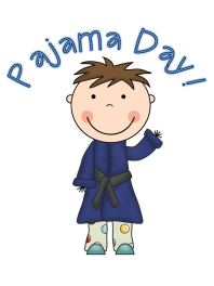 ran-out-and-bought-public-appropriate-jammies-b1nxki-clipart