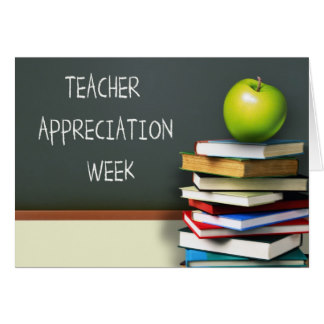 teacher_appreciation_week_customizable_cards-rbd92bb8675414c7fa2800766a94a6f86_xvuak_8byvr_324