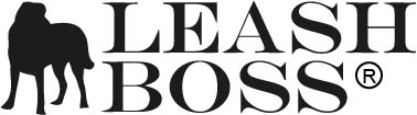 Thank you LeashBoss!